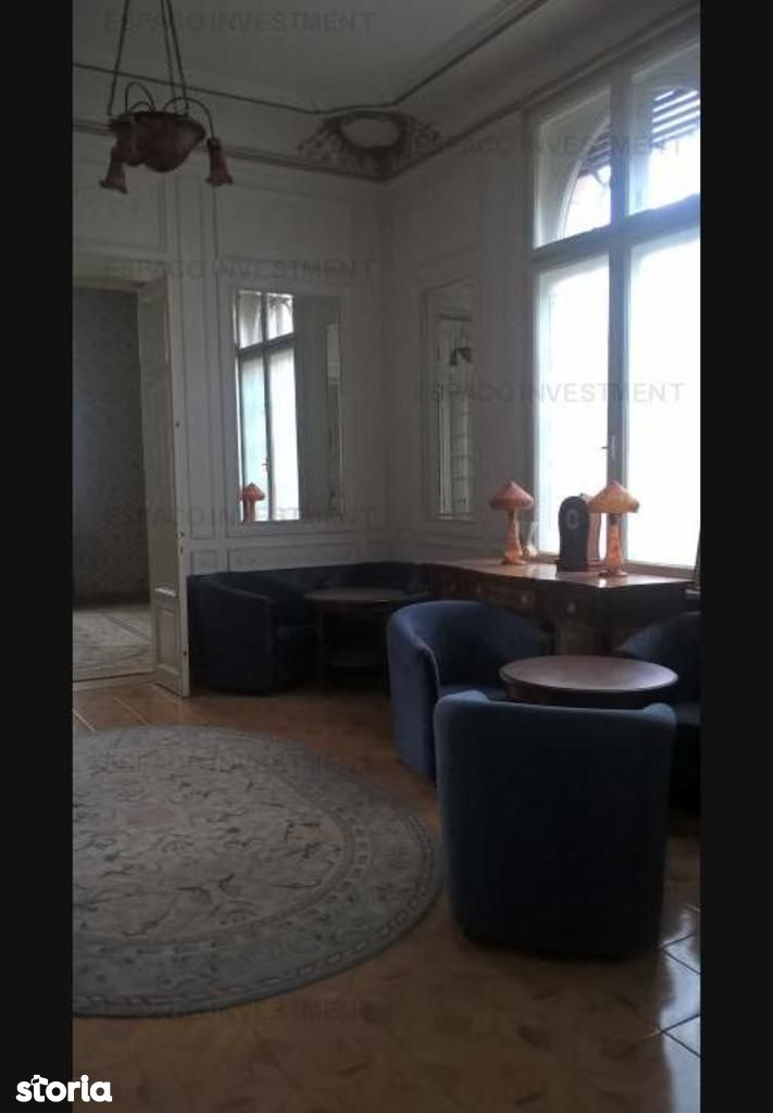 Apartament de vanzare, București (judet), Bulevardul Nicolae Bălcescu - Foto 10
