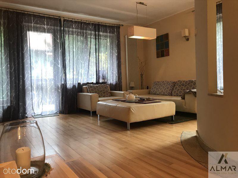 6 Pokoje Dom Na Sprzedaż Warszawa Mokotów 58168016 Wwwotodompl