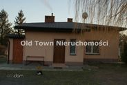 Dom na sprzedaż, Stasin, lubelski, lubelskie - Foto 1