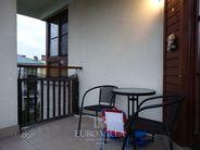 Mieszkanie na sprzedaż, Konstancin-Jeziorna, Konstancin - Foto 7
