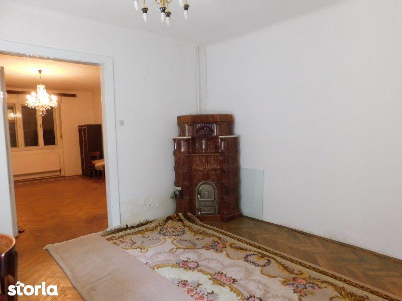 Casa de vanzare, Cluj (judet), Mărăști - Foto 3