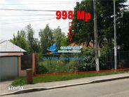Teren de Vanzare, Ilfov (judet), Strada Independenței - Foto 3