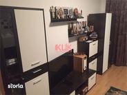 Apartament de vanzare, Cluj (judet), Strada Tulcea - Foto 1