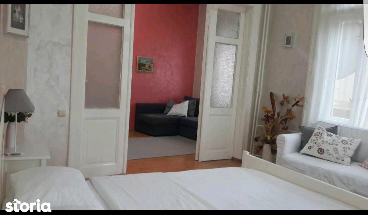 Apartament de inchiriat, Oradea, Bihor, Aeroport - Foto 11