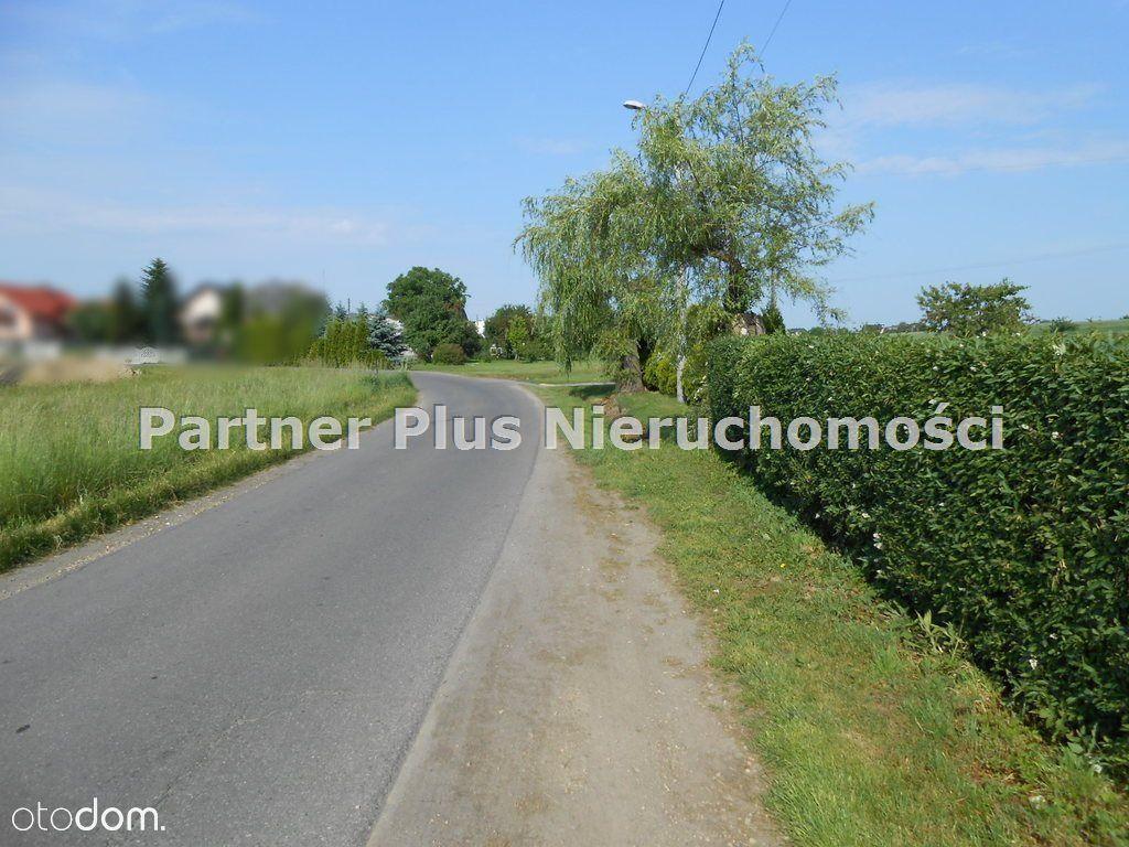Dom na sprzedaż, Gaszowice, rybnicki, śląskie - Foto 7