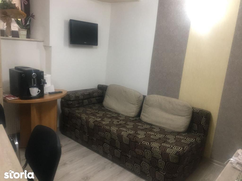 Apartament de vanzare, Arad, 3 Insule - Foto 8