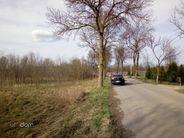 Działka na sprzedaż, Sarnów, będziński, śląskie - Foto 3