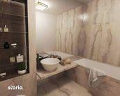 Apartament de vanzare, București (judet), Strada Ienăchiță Văcărescu - Foto 10