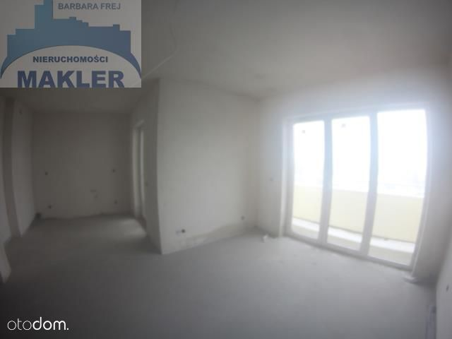 Mieszkanie na sprzedaż, Piekary Śląskie, śląskie - Foto 4