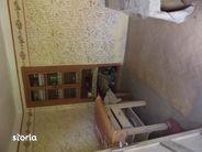Casa de vanzare, Arad (judet), Felnac - Foto 7