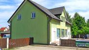 Dom na sprzedaż, Suwałki, podlaskie - Foto 2