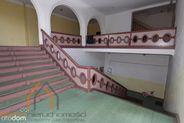 Mieszkanie na sprzedaż, Dunowo, koszaliński, zachodniopomorskie - Foto 11