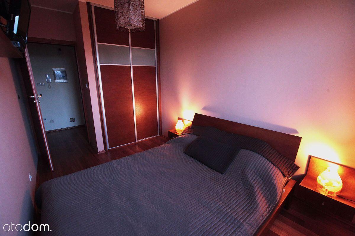 Mieszkanie na sprzedaż, Luboń, Żabikowo - Foto 14
