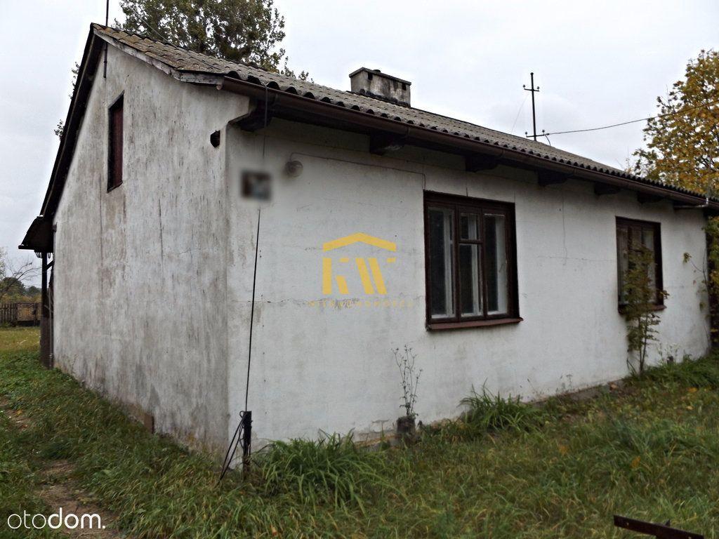 Dom na sprzedaż, Aleksandrów, radomski, mazowieckie - Foto 2
