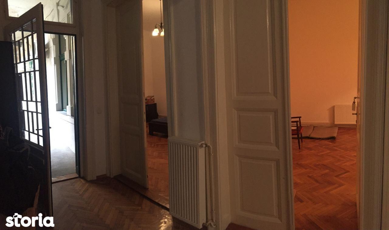 Birou de inchiriat, Timiș (judet), Mehala - Foto 4