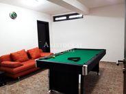 Casa de vanzare, Ilfov (judet), Corbeanca - Foto 8