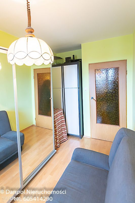 Mieszkanie na sprzedaż, Szczecin, Książąt Pomorskich - Foto 18