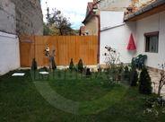 Casa de vanzare, Cluj (judet), Calea Dorobanților - Foto 5