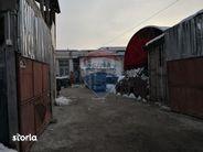 Depozit / Hala de inchiriat, Iași (judet), Strada Stejar - Foto 16