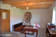 Dom na sprzedaż, Nowogród Bobrzański, zielonogórski, lubuskie - Foto 9
