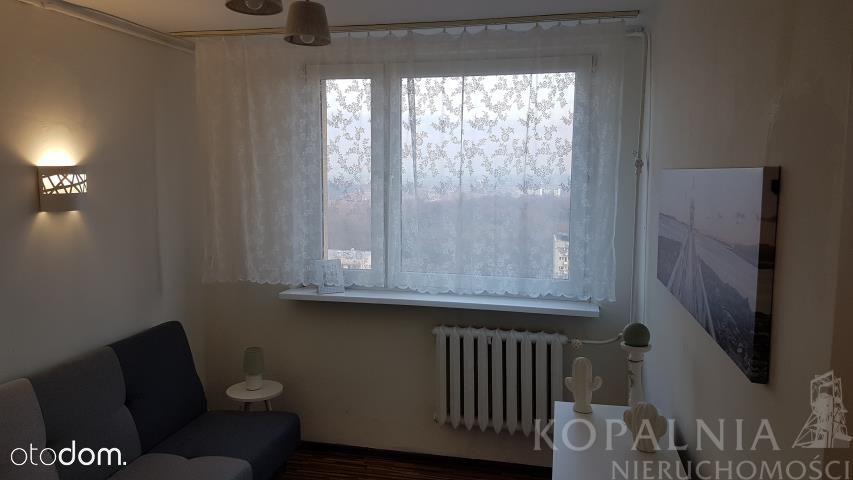 Mieszkanie na wynajem, Bytom, Śródmieście - Foto 7