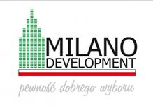 Milano Development Sp. z o.o.