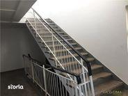 Apartament de vanzare, București (judet), Strada Brăilița - Foto 4