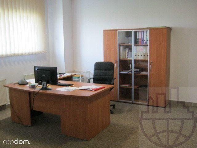 Lokal użytkowy na wynajem, Antoninów, piaseczyński, mazowieckie - Foto 2