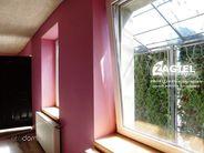 Mieszkanie na sprzedaż, Darłowo, sławieński, zachodniopomorskie - Foto 12