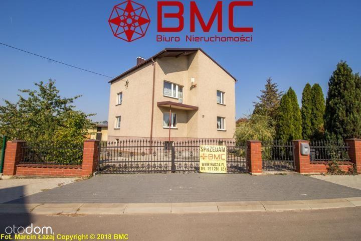 Dom na sprzedaż, Woźniki, lubliniecki, śląskie - Foto 1