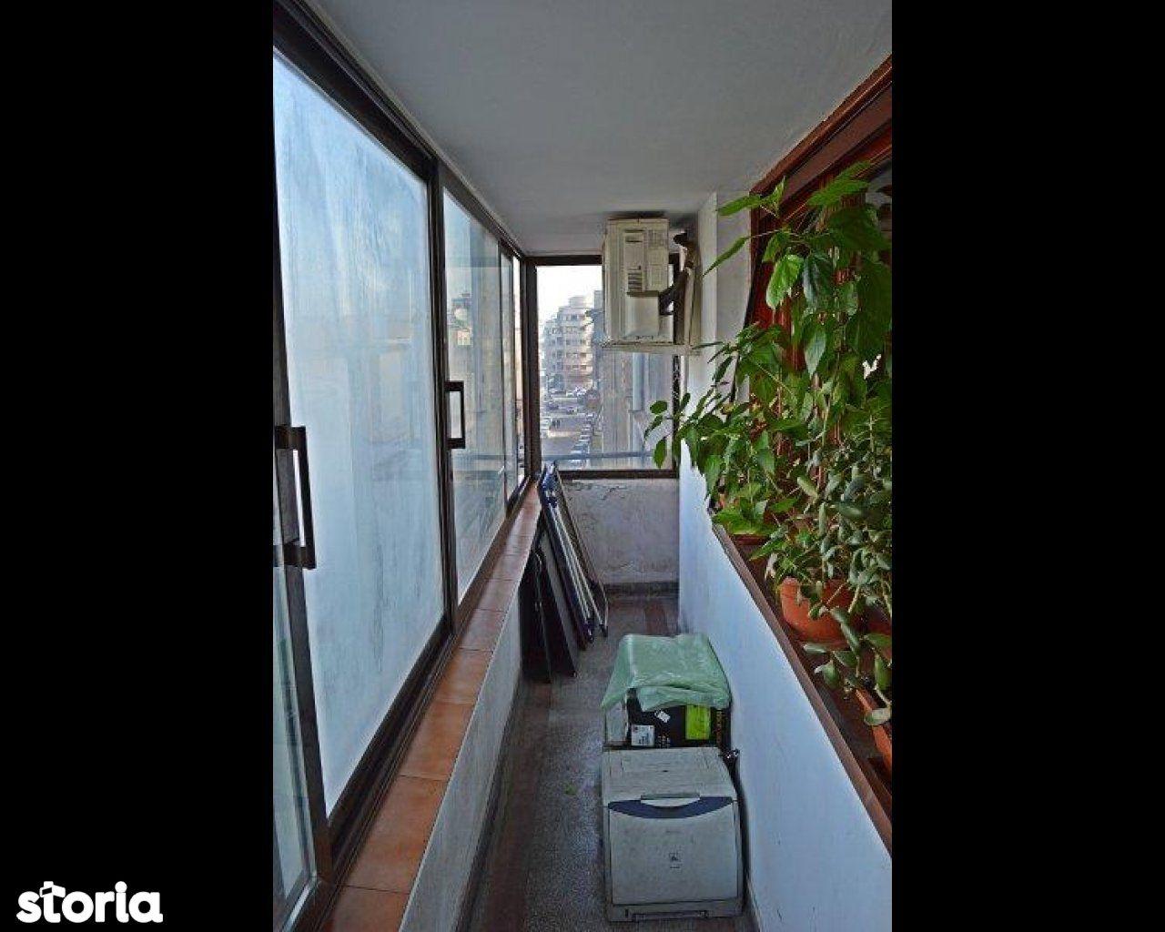 Apartament de vanzare, București (judet), Bulevardul Carol I - Foto 7
