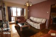 Apartament de inchiriat, Brașov (judet), Astra - Foto 2