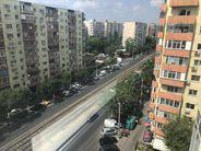 Apartament de vanzare, Bucuresti, Sectorul 5 - Foto 14
