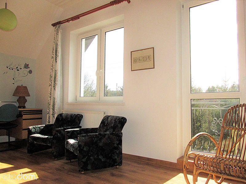 Dom na sprzedaż, Charzykowy, chojnicki, pomorskie - Foto 12