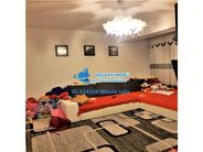 Apartament de vanzare, București (judet), Strada Partiturii - Foto 1