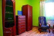 Dom na sprzedaż, Maćkówka, przeworski, podkarpackie - Foto 4