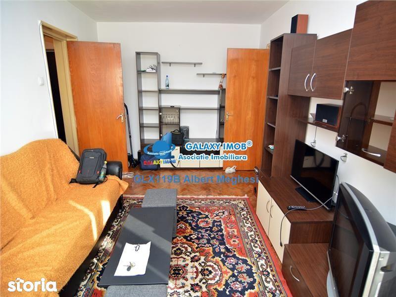 Apartament de vanzare, București (judet), Strada Cozla - Foto 1