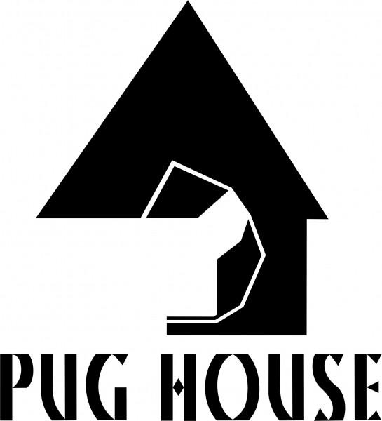 Pug House Sp. z o.o.