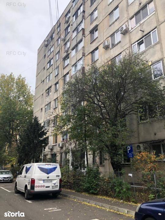 Apartament de vanzare, București (judet), Strada Carei - Foto 4