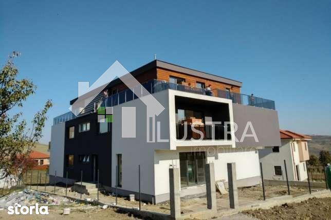 Apartament de vanzare, Cluj (judet), Strada Tăbăcarilor - Foto 2