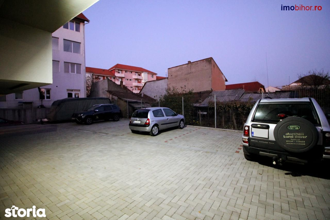 Apartament de vanzare, Bihor (judet), Strada Mangaliei - Foto 7