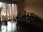 Casa de inchiriat, Maramureș (judet), Colonia Topitorilor - Foto 5