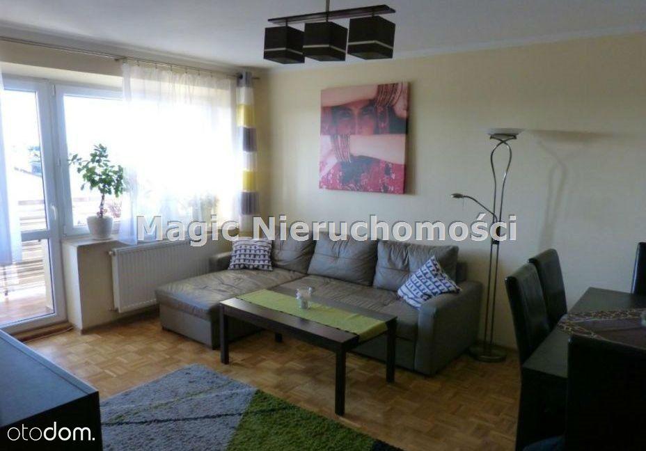 Mieszkanie na sprzedaż, Toruń, Stawki - Foto 1