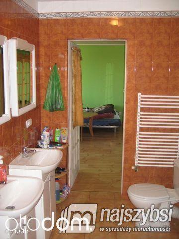 Dom na sprzedaż, Nowogard, goleniowski, zachodniopomorskie - Foto 15