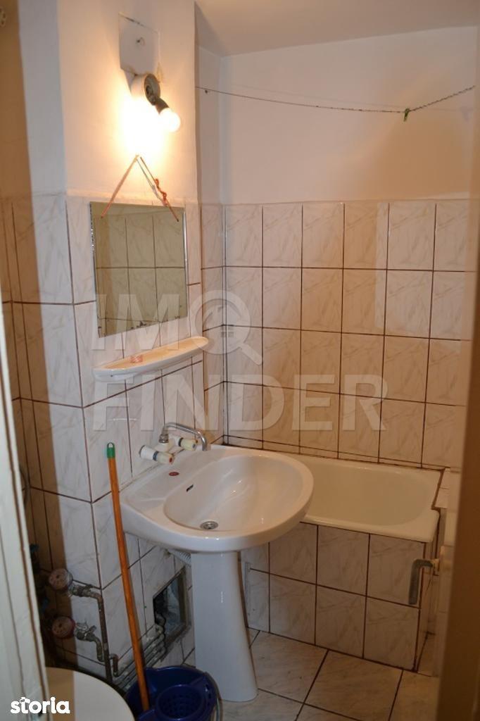Apartament de vanzare, Cluj (judet), Strada Tribunu Vladuțiu - Foto 6