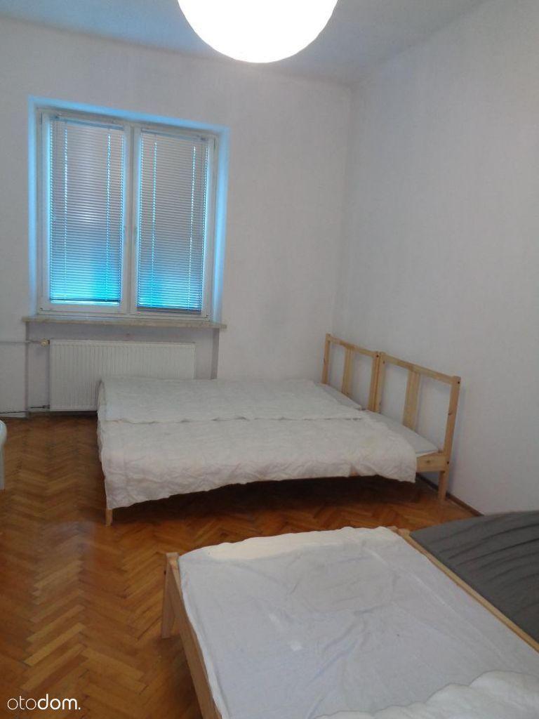 Mieszkanie na sprzedaż, Sosnowiec, Centrum - Foto 5
