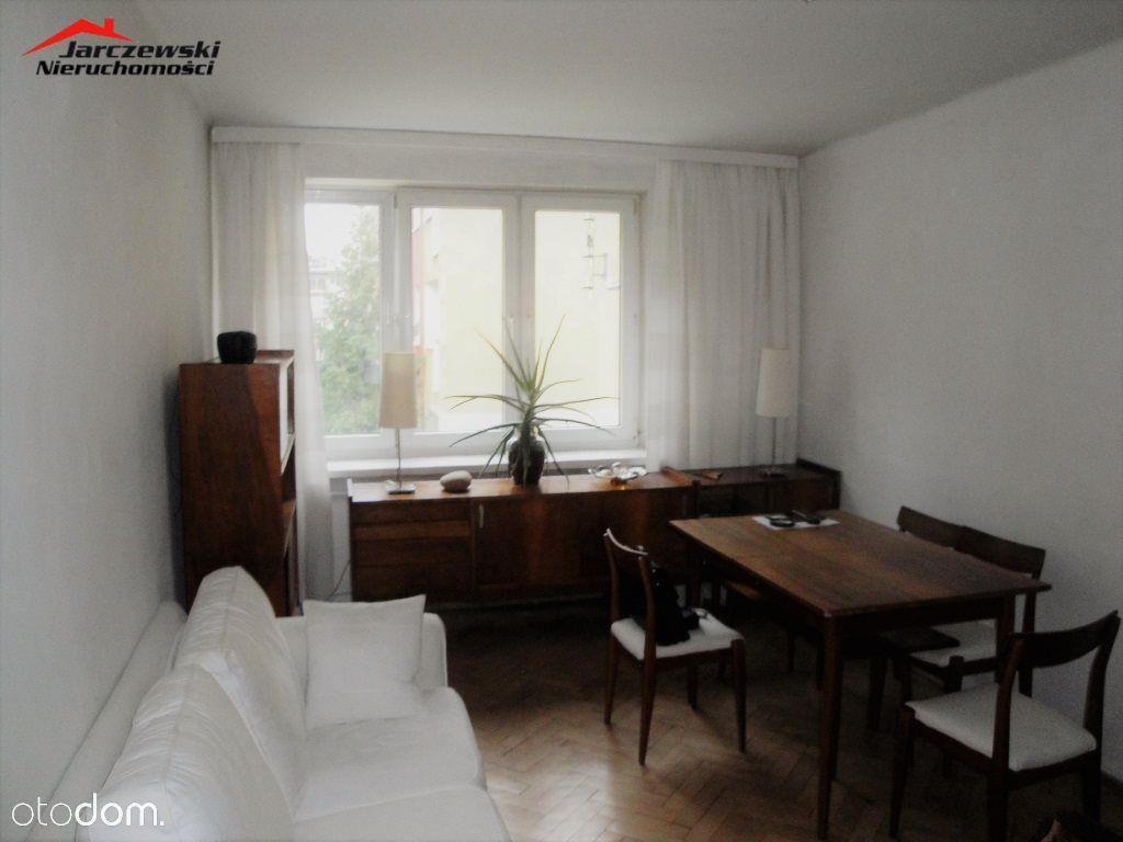Mieszkanie na sprzedaż, Kraków, Azory - Foto 5