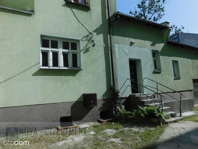 Mieszkanie na sprzedaż, Gliwice, śląskie - Foto 10