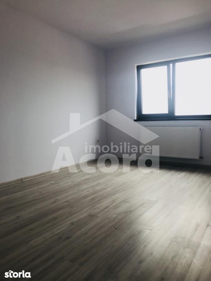 Apartament de vanzare, Iași (judet), Valea Lupului - Foto 4