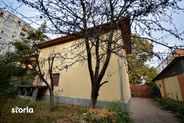 Casa de vanzare, Timiș (judet), Timişoara - Foto 4